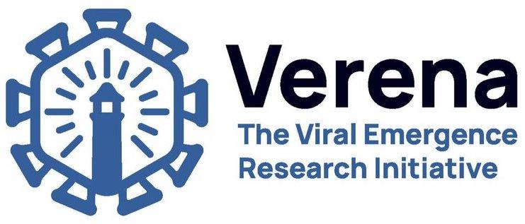 Verena Consortium